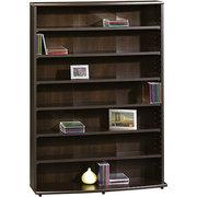 tall book shelve