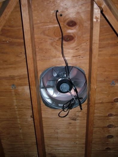insulation the fix it professionals john silva