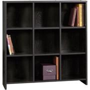 box shelves, John Silva, The Fix it Professionals