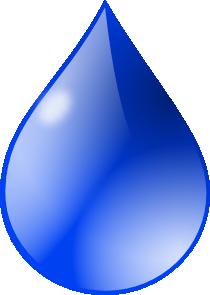 water drop, John Silva, The Fix-It Professionals