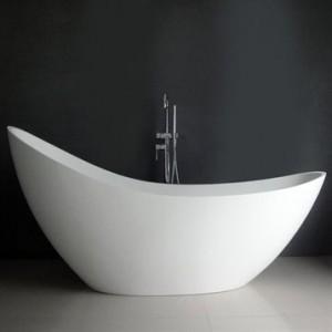 upscale sink, John Silva, The Fix-It Professionals