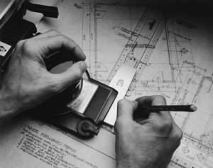 Planning, John Silva, The Fix-It Professionals
