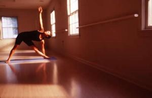 stretching, john silva, The Fix-It Professionals