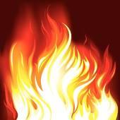 Fire, John Silva, The Fix-It Professionals