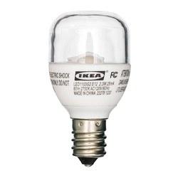 LED bulb, John Silva, The Fix-It Professionals
