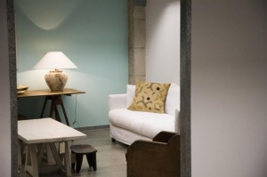 sitting room, John Silva, The Fix-It Professionals