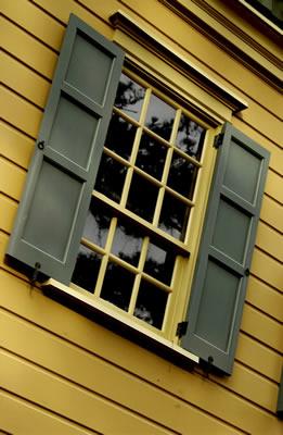 Windows, The Fix-It Professionals, John Silva