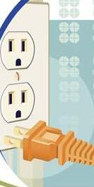 outdoor plugs, John Silva, The Fix-It Professionals